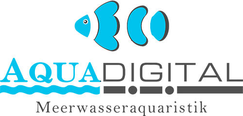 aqua-digital-logo-res-home.png