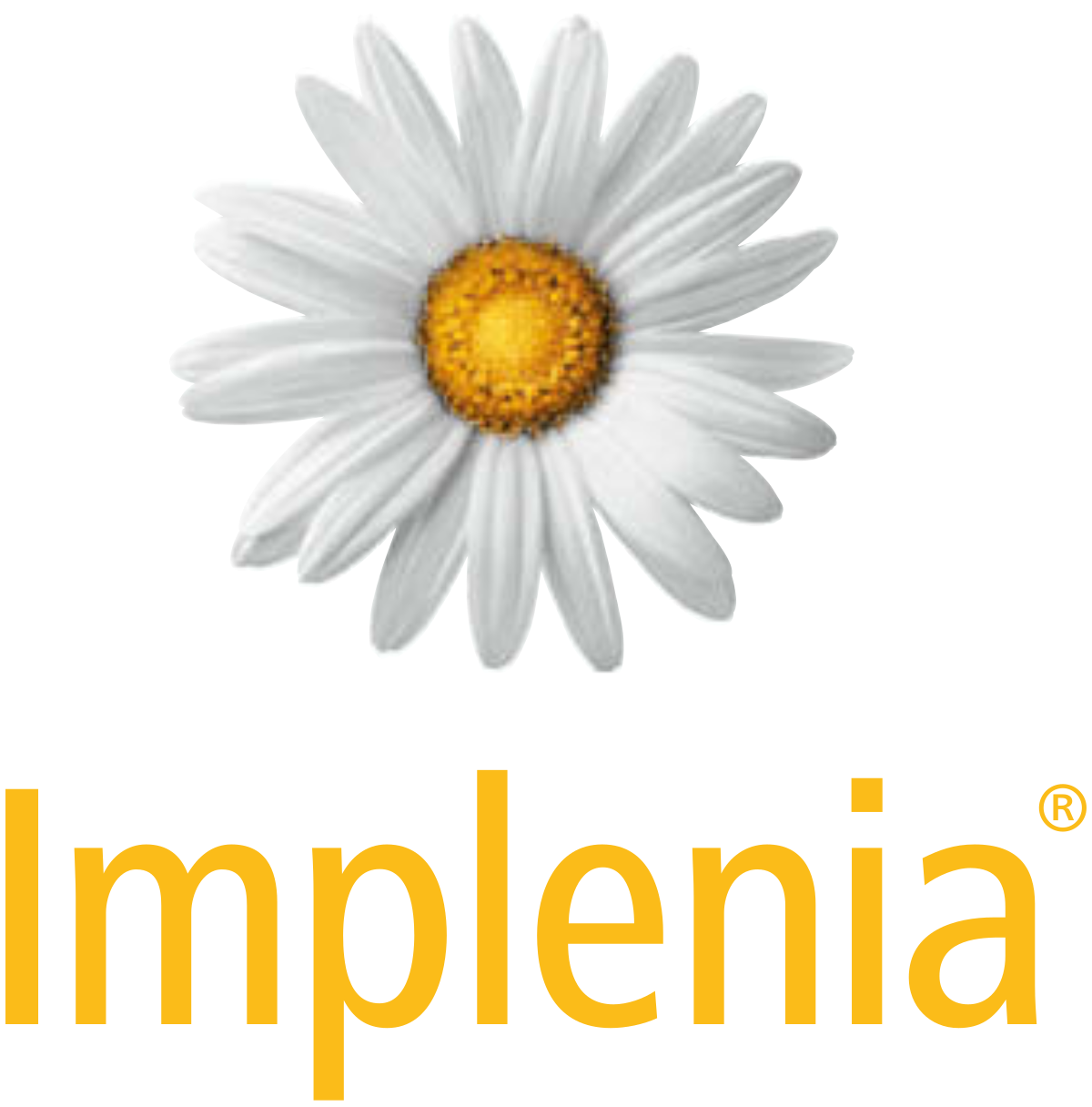 Implenia_logo.png